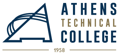 Athens Technical College Logo